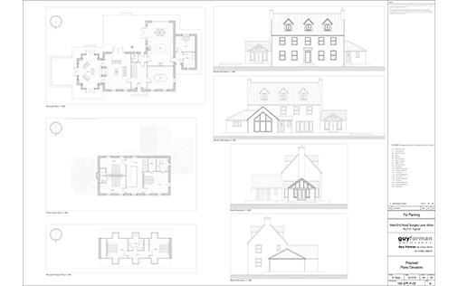 frampton-development-plot-8