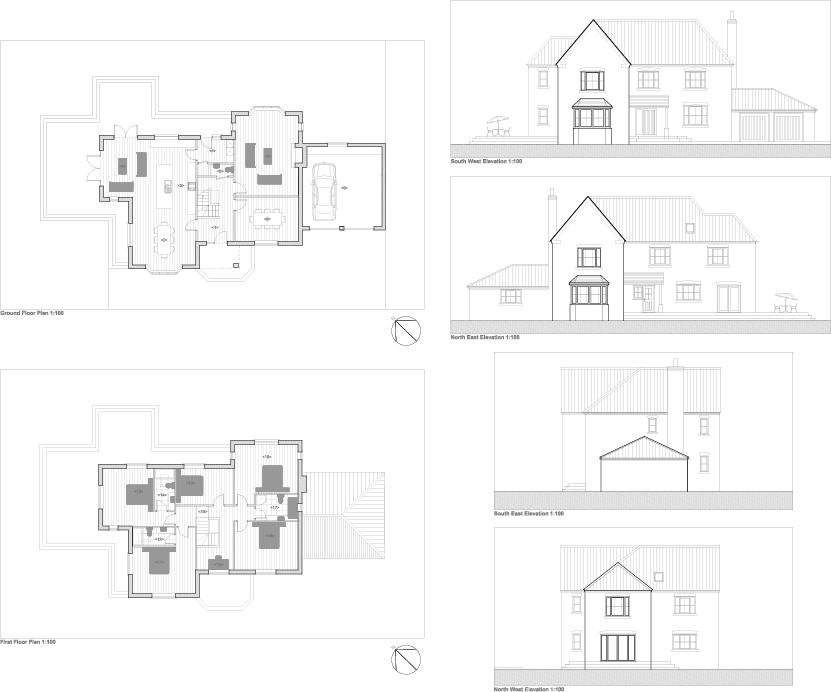 bungley-lane-kirton-site-2-plot-5-orchard-house-01